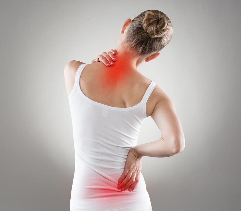 chiropractic services  Peoria, AZ